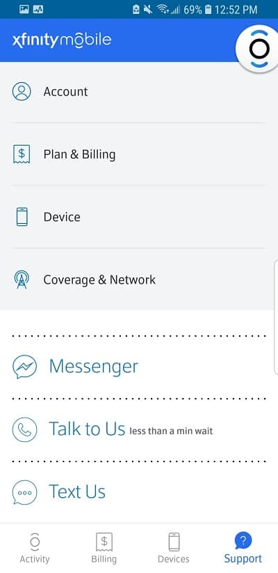 Xfinity Mobile Review 9 Things To Know Before You Sign Up