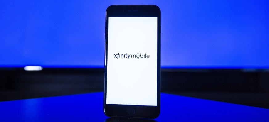 Xfinity Mobile Review: 9 Things to Know Before You Sign Up