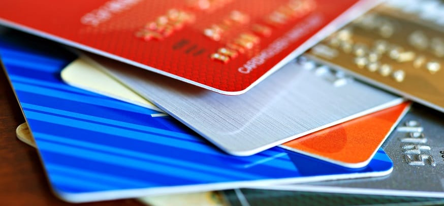 Best Rewards Credit Cards: Michael's Top 5 Picks