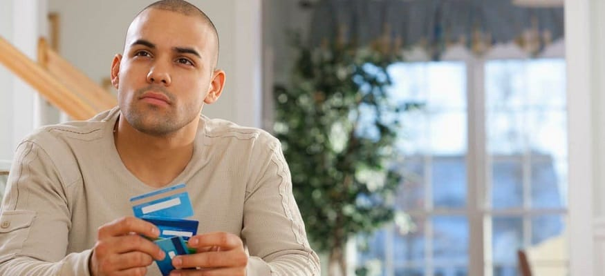 3 Best Credit Cards With Free Cell Phone Protection