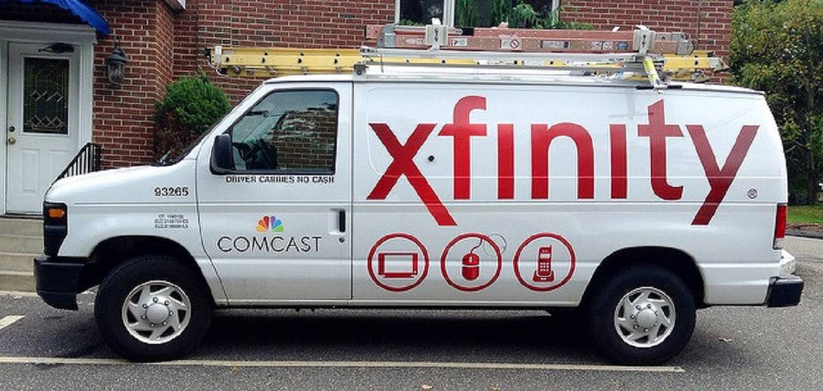 3 Ways to Lower Your Comcast Cable and Internet Bill