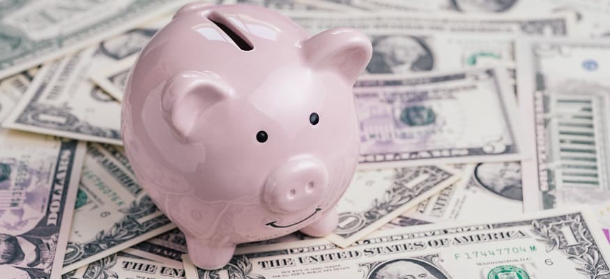 How to Save $5,000 in a Year: 7 Simple Steps
