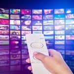 How to Watch FOX News, MSNBC & CNN Without Cable