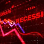 7 Ways to Recession-Proof Your Life