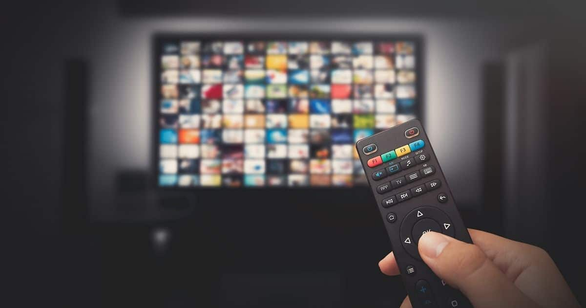 7 Best Ways to Lower Your Streaming TV Bill