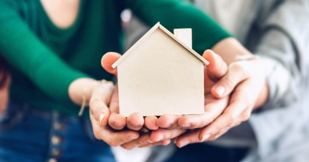 Mistakes to Avoid When Buying a Home