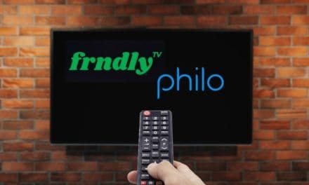 Frndly TV vs. Philo: Which Cheap Streaming Service Is Better?
