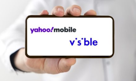 Yahoo Mobile vs. Visible: Which Verizon Discount Brand Is Best?