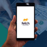 Fetch Rewards Review: 10 Things to Know Before You Sign Up