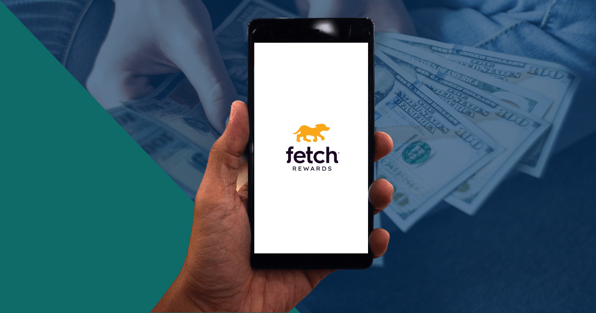 Is the Fetch Rewards App Crashing? Here's How to Fix It!