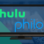 Hulu Live vs. Philo: Which Live TV Streaming Service Is Best?