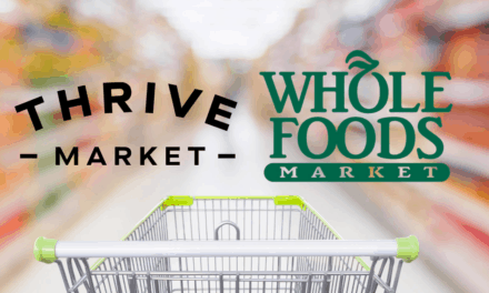 Thrive Market vs. Whole Foods Market Price Comparison: Which Is Cheaper?