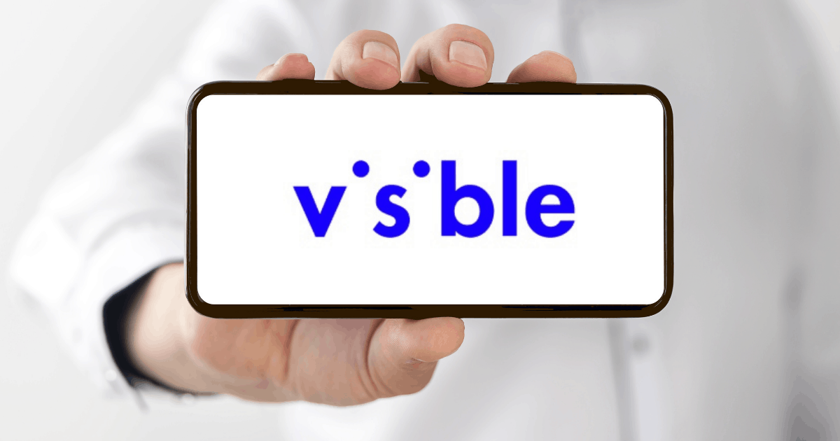 Visible Party Pay Review: 4 Things to Know Before You Sign Up