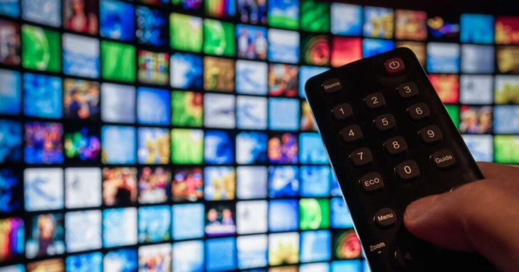 Streaming TV Cord-Cutting Mistake