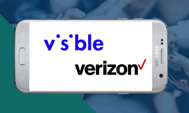 Visible vs. Verizon Price Comparison: How Much Can You Really Save?