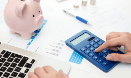 Financial Checklist: How to Create a Weekly Money Routine