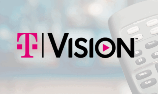 TVision Review: The Good, the Bad and Everything to Know Before You Sign Up
