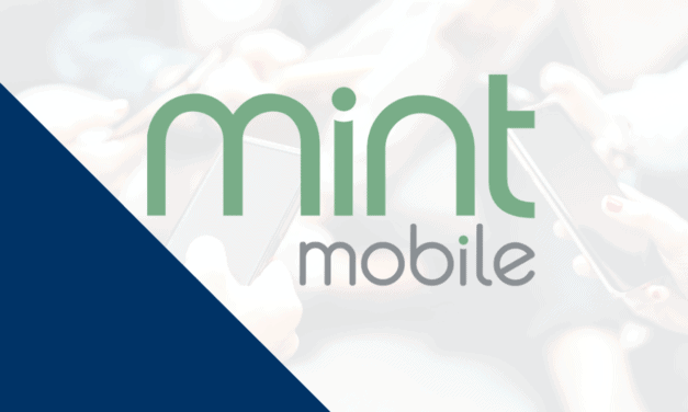 Mint Mobile Review: 7 Things to Know Before You Sign Up