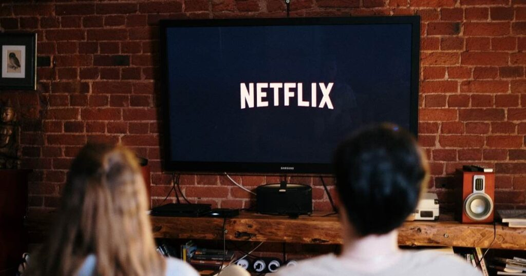Streaming TV Ways to Save Money Versus Cable