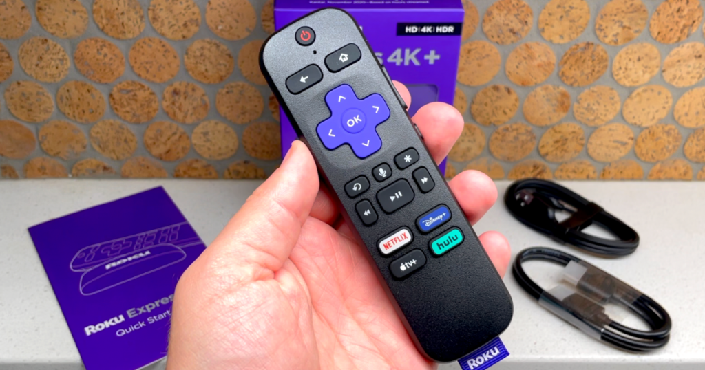 Best Cheap Streaming Devices Under $50