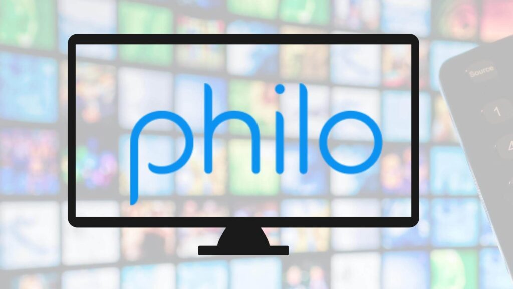 Philo Live TV Streaming Service Review