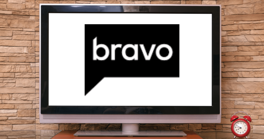 How to Watch Bravo Without Cable